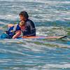 Surfer's Healing Lido 2017-898