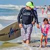Surfer's Healing Lido 2017-1090