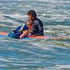 Surfer's Healing Lido 2017-899
