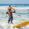 Surfer's Healing Lido 2017-1284