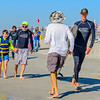 Surfer's Healing Lido 2017-3320
