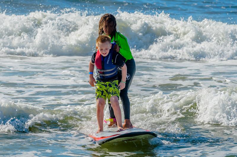 Surfer's Healing Lido 2017-148
