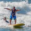 Surfer's Healing Lido 2017-667