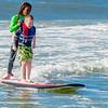 Surfer's Healing Lido 2017-574
