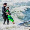 Surfer's Healing Lido 2017-1458