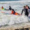 Surfer's Healing Lido 2017-1380