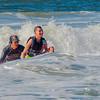 Surfer's Healing Lido 2017-212