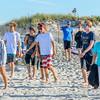 Surfers Healing Lido 2015-017