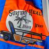 Surfers Healing Lido 2015-020