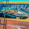 Surfers Healing Lido 2015-004