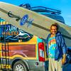 Surfers Healing Lido 2015-006
