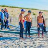 Surfers Healing Lido 2015-023