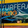 Surfers Healing Lido 2015-005