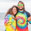 Surfers Healing Lido 2019-1690