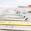 Surfers Healing Lido 2019-1671