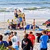 110914-Surfer's Healing-005