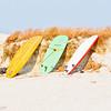 110914-Surfer's Healing-008