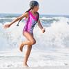110914-Surfer's Healing-017