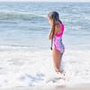 110914-Surfer's Healing-018