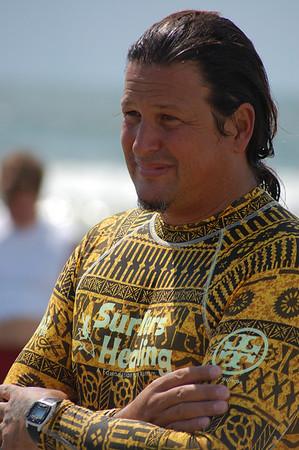 Surfers Healing 2010