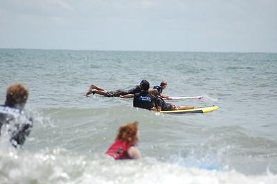 Surfers Healing Folly 2012