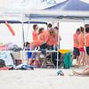 Surfing 7-12-18-464