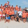 Surfing 7-12-18-2716