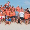 Surfing 7-12-18-2712