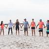 Surfing 7-12-18-2688