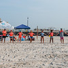 Surfers Way August 2018-2084