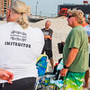 Surfers Way August 2018-2066