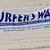 Surfers Way August 2018-2061