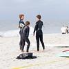 110911-Surfer's Way-015