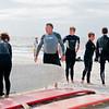 110911-Surfer's Way-011