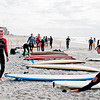 110911-Surfer's Way-007
