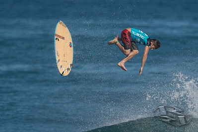 Bruce Irons (HAW)_RD47875