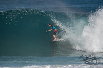 Bruce Irons (HAW)_RD47813