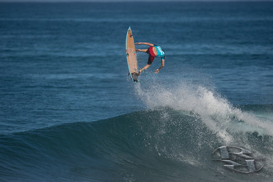 Bruce Irons (HAW)_RD47871