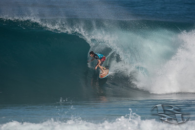 Bruce Irons (HAW)_RD47808