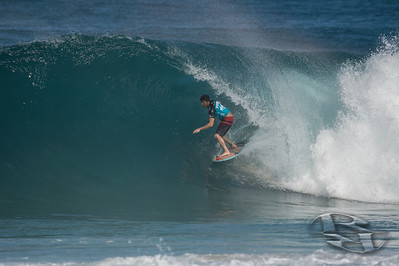 Bruce Irons (HAW)_RD47812