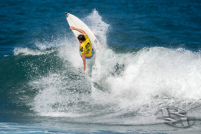 Dane Reynolds (USA)_RD42048