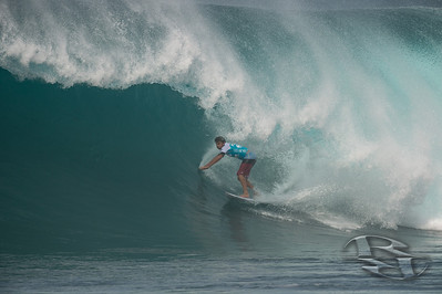 Dane Reynolds (USA) _RD48469