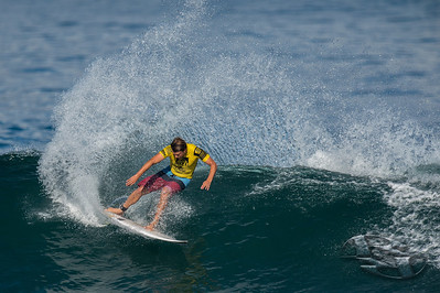 Dane Reynolds (USA)_RD41717