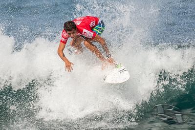 Filipe Toledo (BRA)_RD40632