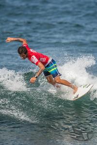 Filipe Toledo (BRA)_RD40640
