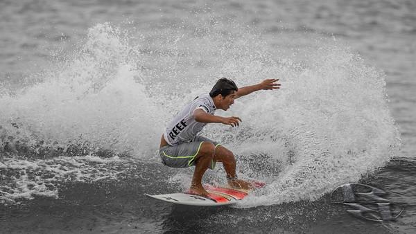 Miguel Pupo (BRA)_RD41058
