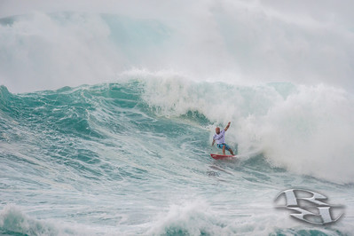 Nathan Hedge (AUS) _RD44348