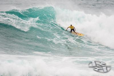 Ricardo Christie (NZL)_RD44457