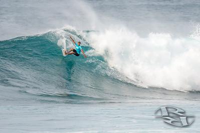 Ricardo Christie (NZL)_RD46450