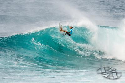 Ricardo Christie (NZL)_RD46455